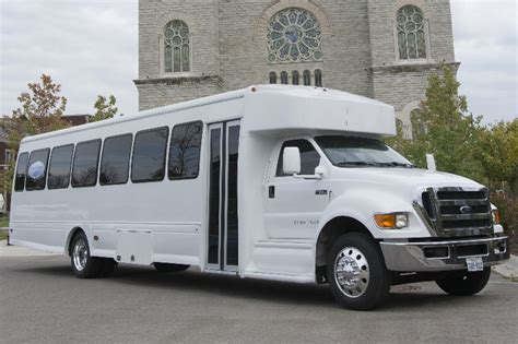 coach limo service dj limousines limousine service or limo anywhere in