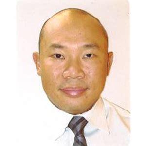 board of directors   leong hup international sdn bhd