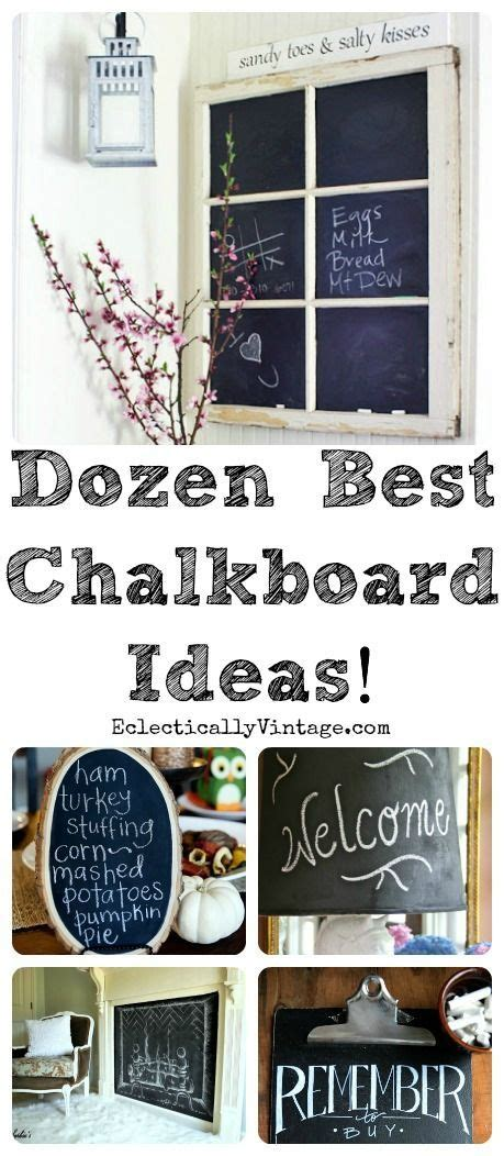 chalk paint tips and tricks chalkboard chalkboard ideas and tips and tricks on