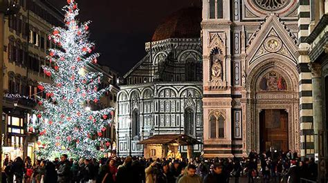images of christmas in italy top 5 things to do in christmas in tuscany