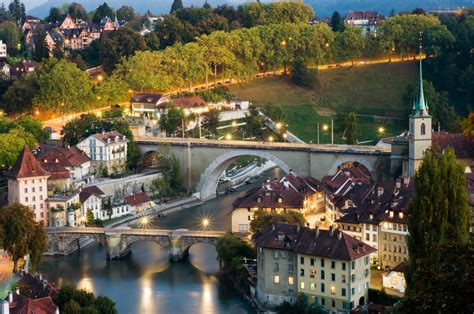 bern ni wewe official hd switzerland beautiful places and friendly the