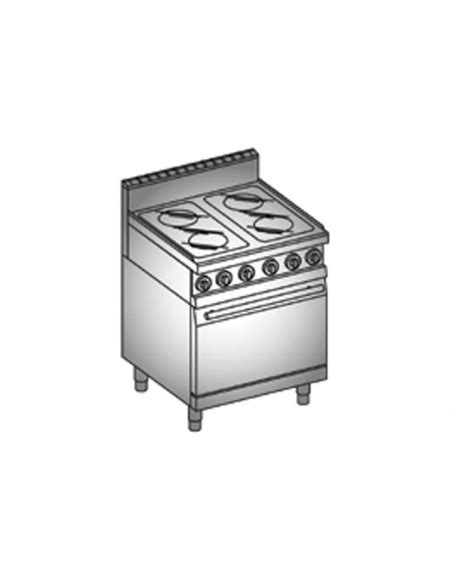 cucine in vetroceramica cucina vetroceramica idee per la casa douglasfalls