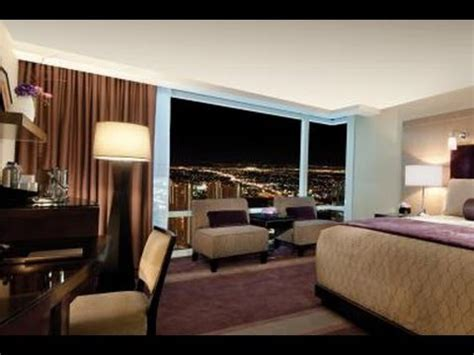 Aria Hotel Room Tour -Las Vegas, Review & 24th Floor View ... Aria Hotel Vegas Rooms