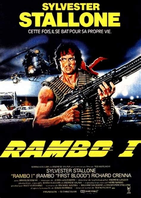 film full rambo 1 rambo 1 dvd jeux occasion console occasion pas cher