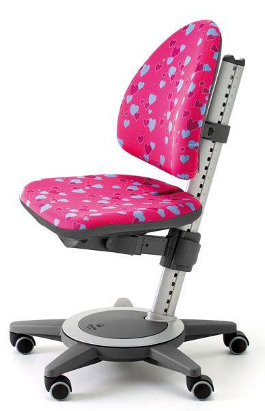 futon ersatzbezug moll maximo children s chair back in