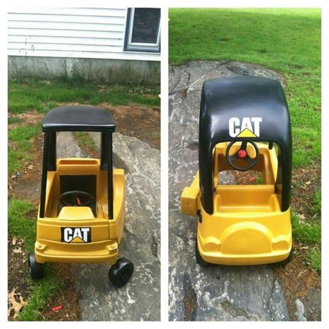cer makeover 17 best ideas about little tykes car on pinterest little