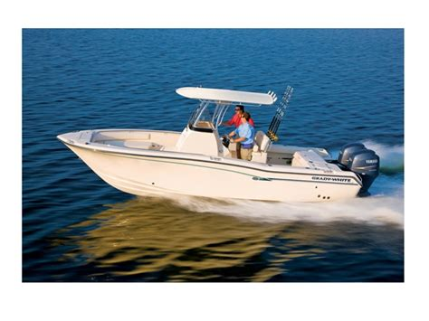 grady white boats for sale in nj grady white fisherman 257 boats for sale in new jersey