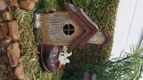 headlight house shoes headlight house shoes 28 images shoe house with led light fairygardensuk co uk