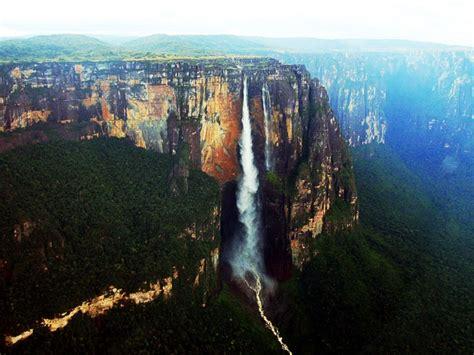 up film waterfall lucid dream next adventure paradise falls monte roraima