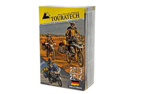 Film Motorrad Rekord by 10 Touratech Travel Event Rekord Beteiligung Atv