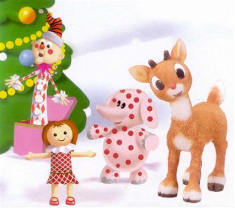 Christmas Wallpaper Rudolph | christmas backgrounds rudolph christmas backgrounds