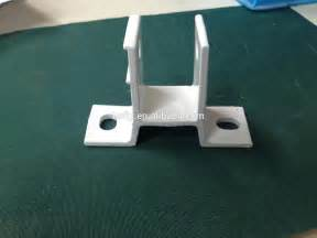 retractable awning mounting brackets awning bracket for sale buy awning bracket wall and