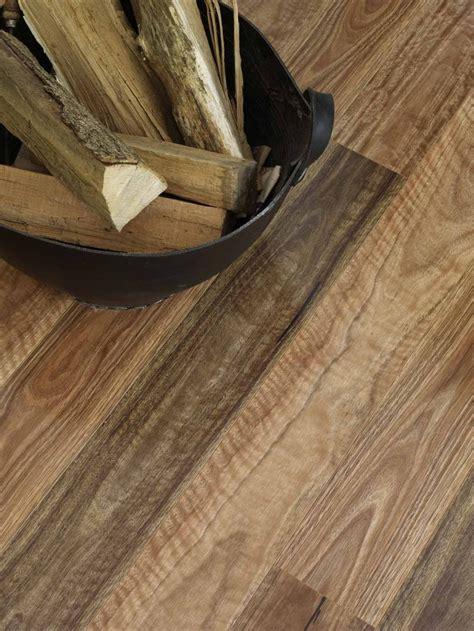 Define Floor Floor Laminate Flooring Definition Lovely On Floor