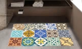 tappeto bagno moderno tappeto bagno moderno tappeti per il bagno moderni e