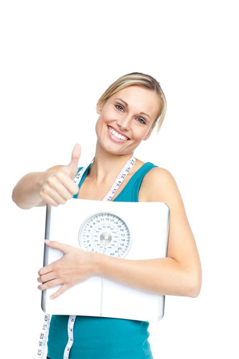 jumpstart weight loss jumpstart your weight loss with this 20 day plan