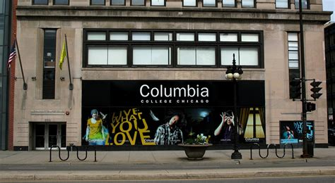 Columbia Mba Admissions Staff by Fashion Studies Overhaul Draws Ire Of Students Faculty At