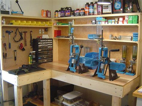 dillon reloading bench dillon reloading set up user mntnmnwv shooting sports