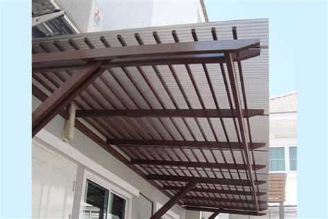 copertura per tettoia copertura tettoia economica su policarbonatoroma