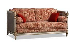 canap 233 lit de repos meubles hummel