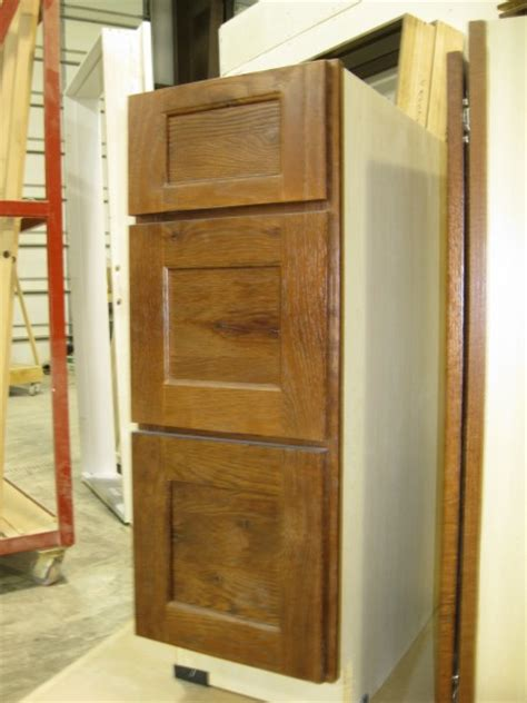 Cabinet Door Faces Speciality Items Cabinet Door