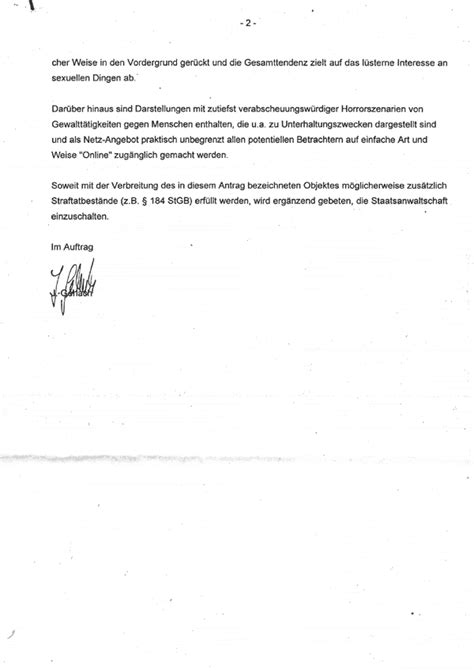 Letter Of Intent Germany Germany Hates Bme