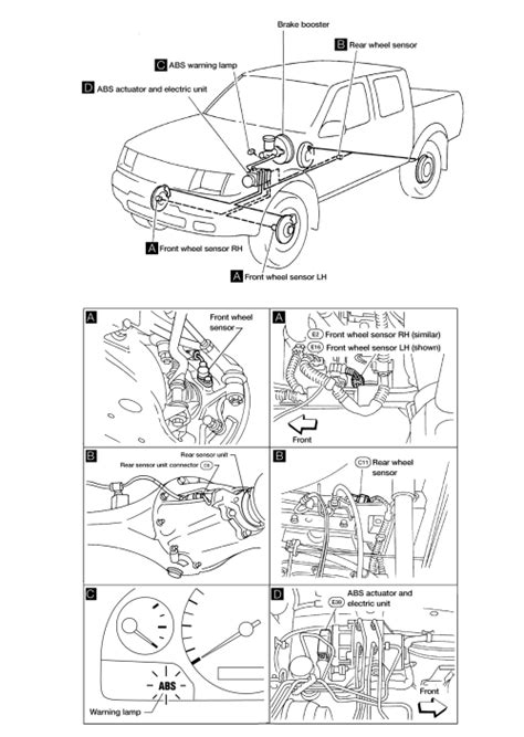 small engine maintenance and repair 1998 audi riolet parental controls service manual repair anti lock braking 1998 audi riolet engine control repair guides anti