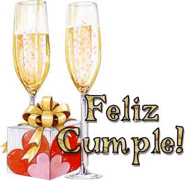 Imagenes Cumpleaños Brindis   quiero compartir un brindis con ustedes mam 225 tambi 233 n sabe