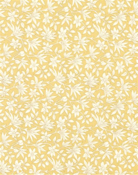 classic yellow wallpaper vintage yellow wallpaper wallpaperhdc com