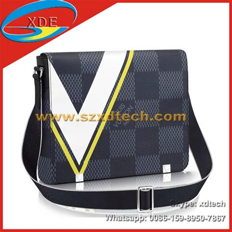 Lv Merica wholesale lv bags in america s cup 2017 district crossbody bags lv s bags xd lvb35 louis