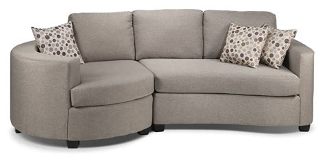 Sofa Bed Leons Leons Sofa Bed Sectional Digitalstudiosweb