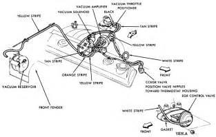 mazda navajo light wiring diagram mazda free engine image for user manual