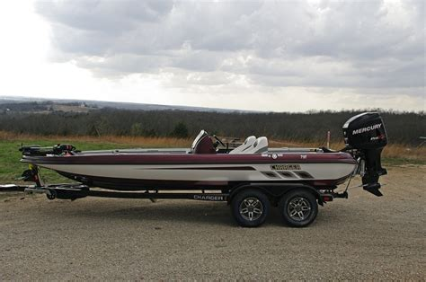 charger bass boats gallery charger boats