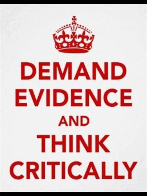 thinking critically critical thinking resources