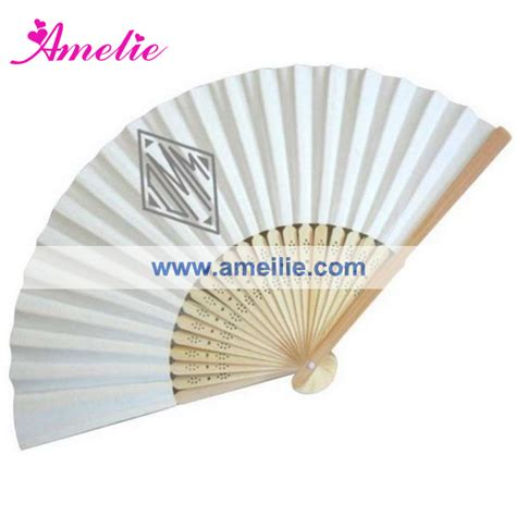 custom made hand fans 2014 wholesale personalized handmade hand fans as unique