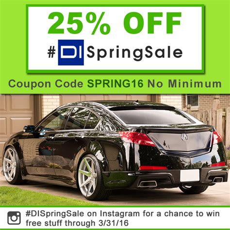 Your Chance To Win Free Stuff by 25 Dispringsale The Detailed Image