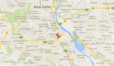 Mba Location by Contact Us Mba Counselors Delhi Mba Admission