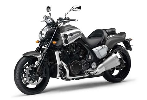 Motorrad Gebraucht Kaufen In Mönchengladbach by Yamaha R6 2014 3 Zylinder Autos Post