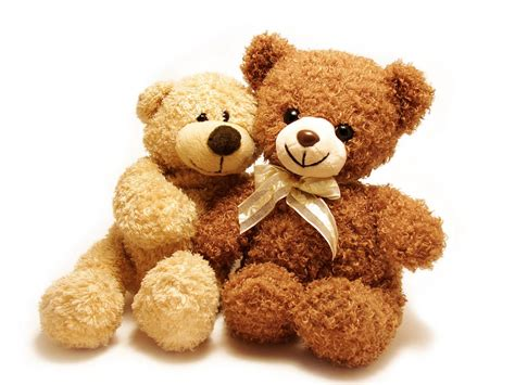 teddy bears wallpapers teddy wallpapers
