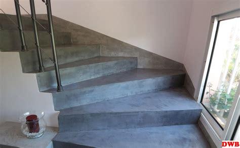 beton cire kosten beton cire