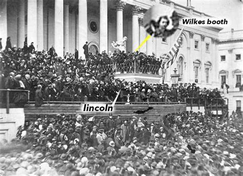 abraham lincoln work history 10 interesting facts about president abraham lincoln