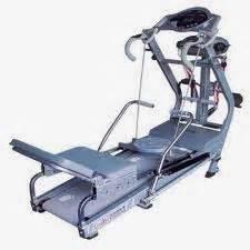 Treadmill Manual 42 Fungsi Treadmill Manual Multi Fungsi Murah Cod bandung fitness treadmill manual