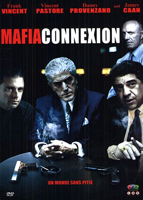 film action la mafia film mafia connexion en streaming dpstream