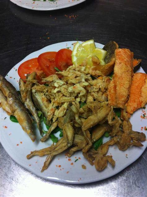 ristorante pavia centro cinque ristoranti in centro a pavia da provare golosamente