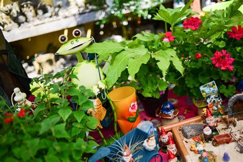the green fairy portuguese cuisine kitchen re do s ideas for how to make your own fairy garden