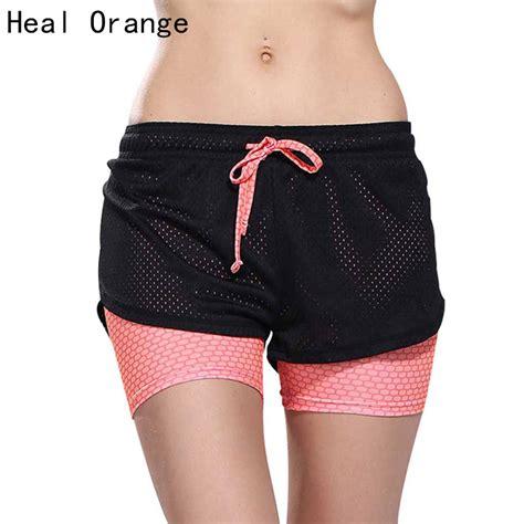aliexpress buy heal orange sport fitness