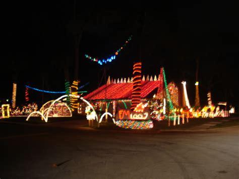 orange county christmas lights show rachael edwards