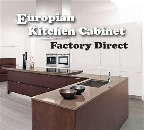 Factory Cabinets Direct by Imaxxexchange