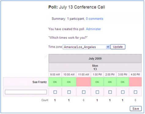 how to schedule a doodle poll scheduling a bunch of try doodle technology for