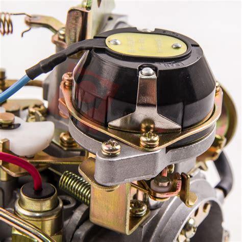 2 4l nissan engine for nissan 720 2 4l z24 engine 83 86 84 85