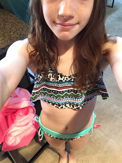 10 Year Old Bikini a very cute swimsuit for all ages 10 year old my style pinterest swimsuits for all cute